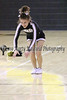 Cowbell Cheer_2437