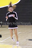 Cowbell Cheer_2439