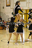 Cowbell Cheer_2444