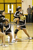 Cowbell Cheer_2443