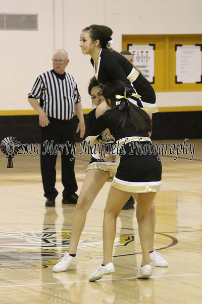 2015 Lil Cheer_5654