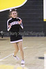 Cowbell Cheer_2440