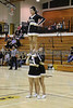 2015 Lil Cheer_5657
