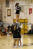 Cowbell Cheer_2448