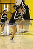 Cowbell Cheer_2441