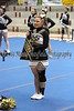 Cheer Friday_8512