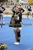 Cheer Friday_8512