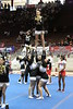 Cheer Friday_8520
