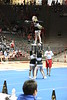 Cheer Friday_8522