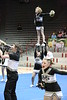 Cheer Friday_8518
