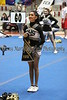 Cheer Friday_8513