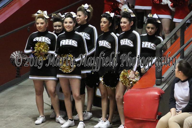 RHS Cheer Friday 3-27-15_8303