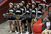 RHS Cheer Friday 3-27-15_8303