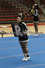 RHS Cheer Friday 3-27-15_8315