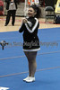 RHS Cheer Friday 3-27-15_8311