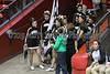 RHS Cheer Friday 3-27-15_8300