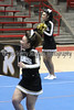 RHS Cheer Friday 3-27-15_8314