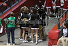 RHS Cheer Friday 3-27-15_8302