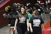 RHS Cheer Friday 3-27-15_8301