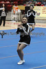 RHS Cheer Friday 3-27-15_8316
