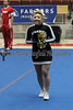 RHS Cheer Friday 3-27-15_8308