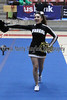 RHS Cheer Friday 3-27-15_8307