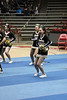 RHS Cheer Friday 3-23-18-3741