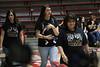 RHS Cheer Friday 3-23-18-3731