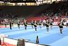 RHS Cheer Friday 3-23-18-3734