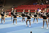 RHS Cheer Friday 3-23-18-3745
