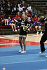 RHS Cheer Friday 3-23-18-3743