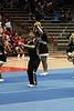 RHS Cheer Friday 3-23-18-3742