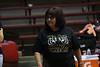 RHS Cheer Friday 3-23-18-3730