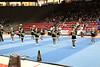 RHS Cheer Friday 3-23-18-3733