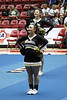 RHS Cheer Friday 3-23-18-3735
