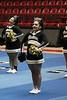 RHS Cheer Friday 3-23-18-3738