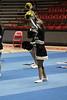 RHS Cheer Friday 3-23-18-3740