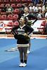 RHS Cheer Friday 3-23-18-3736