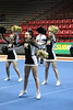 RHS Cheer Friday-6912