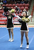 RHS Cheer Friday-6911