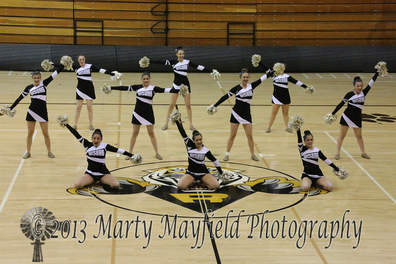 Dance Preview_8322
