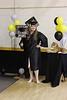 RHS Graduation 2020-6089