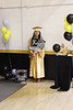 RHS Graduation 2020-6105