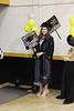 RHS Graduation 2020-6086
