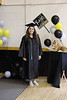RHS Graduation 2020-6108