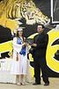 RHS Graduation 2020-6096