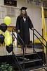 RHS Graduation 2020-6088