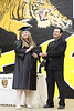 RHS Graduation 2020-6090