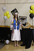 RHS Graduation 2020-6093