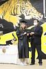 RHS Graduation 2020-6109